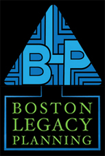 Boston Legacy Planning LLC